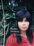 Omslagsbild för Barbro Hörberg : Med ögon känsliga för grönt