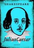 Omslagsbild för Julius Caesar