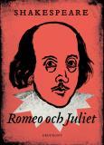 Omslagsbild för Romeo och Juliet