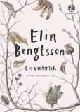 Cover for En vinterlek