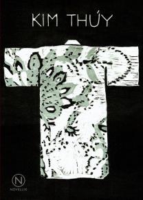 Omslagsbild för Hitomi