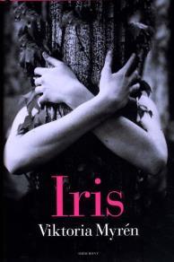 Omslagsbild för Iris