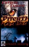 Bokomslag för Pitch13
