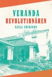 Cover for Verandarevolutionären