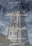 Cover for Klockorna i Gilbertville