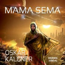 Omslagsbild för Mama Sema