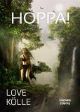 Cover for Hoppa!