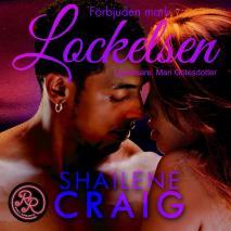 Cover for Lockelsen