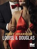 Cover for Louise & Douglas