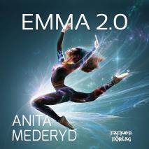 Omslagsbild för Emma 2.0