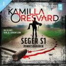 Bokomslag för Seger - Minnesbäraren - Del 1