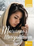 Omslagsbild för Marianne i Mesopotamien