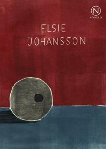Cover for Höra stenarna sjunga