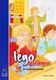 Omslagsbild för Legotävlingen