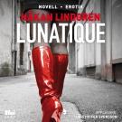Omslagsbild för Lunatique