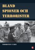 Cover for Bland spioner och terrorister