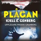Cover for Plågan