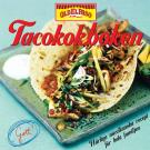 Omslagsbild för Tacokokboken : härliga mexikanska recept för hela familjen