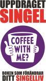 Omslagsbild för EBOK Uppdraget singel : boken som förändrar ditt singelliv