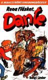Omslagsbild för Dante 30 - Rena fläsket, Dante