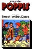 Omslagsbild för Dante 33 - Smack i smöret, Dante