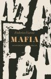 Cover for Mafia – Syntymästä kuolemaan