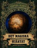 Cover for Det magiska hjärtat