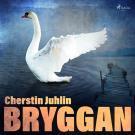 Bokomslag för Bryggan