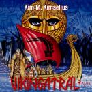 Omslagsbild för Vikingaträl