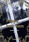 Cover for Pappa, kom hem