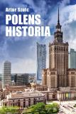 Bokomslag för Polens historia