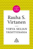 Omslagsbild för Virva Seljan yksityisasia