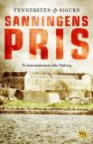 Cover for Sanningens pris