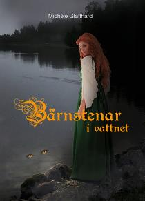 Cover for Bärnstenar i vattnet