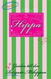 Omslagsbild för Hippa : guiden till den roligaste hippan