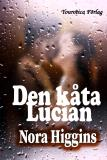 Bokomslag för Den kåta Lucian