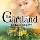 Omslagsbild för The Keys Of Love