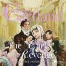 Omslagsbild för The Earl's Revenge