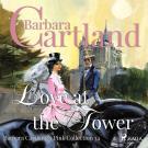 Omslagsbild för Love At The Tower