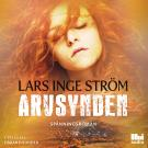Cover for Arvsynden
