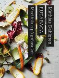 Bokomslag för Rutabaga : Med fokus på grönsaker