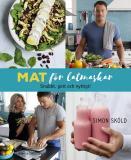 Cover for Mat för latmaskar