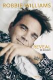 Cover for Reveal : En biografi