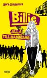Cover for Billie. Alla tillsammans
