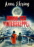 Cover for Minoo och Vinterskeppet