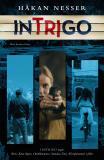 Bokomslag för Intrigo