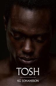 Omslagsbild för Tosh