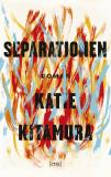 Cover for Separationen