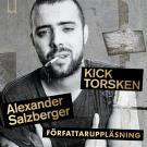 Cover for Kicktorsken