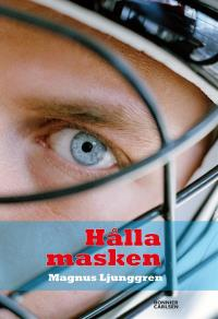 Cover for Hålla masken